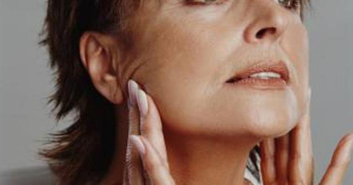 боль в челюстном суставе и онемение уха