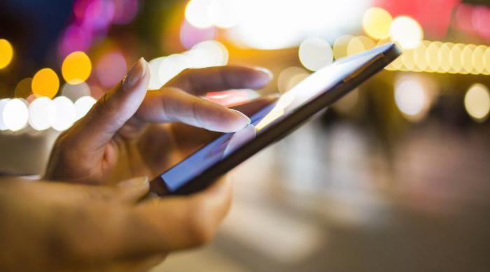 как создать электронную почту на телефоне бесплатно