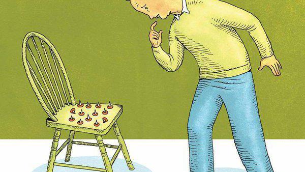 крем воск здоров от геморроя отзывы пациентов