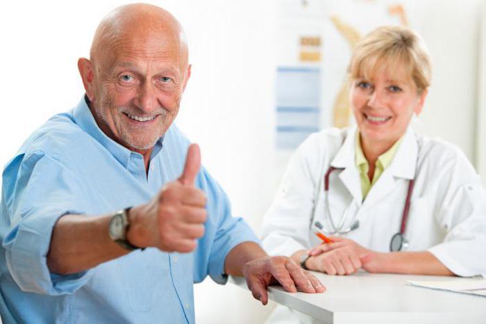 крем воск здоров от геморроя отзывы врачей