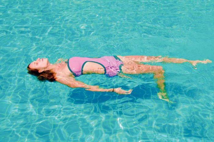 Физический упражнения при грудном остеохондрозе