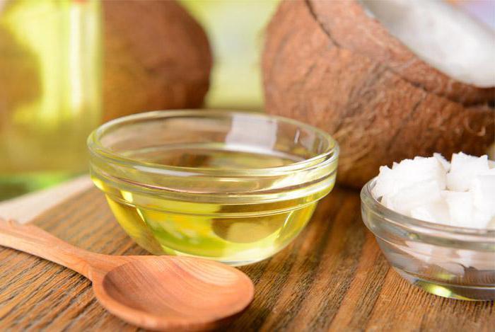 народная медицина укрепление волос