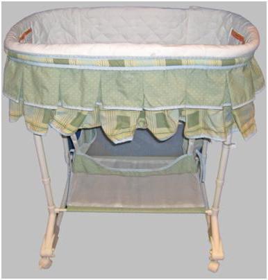 кроватки для новорожденных рейтинг лучших фото
