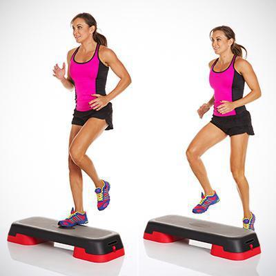 abl фитнес фото