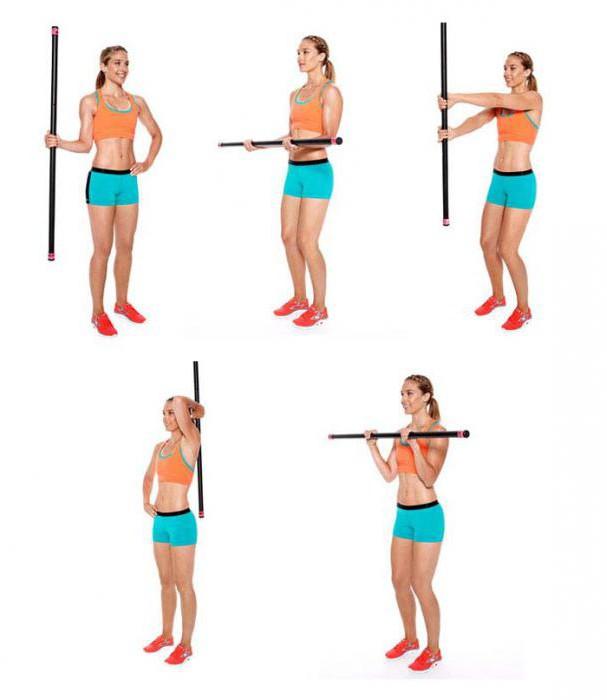фитнес abl отзывы