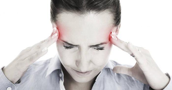 Тупая боль в нижней части правого подреберья