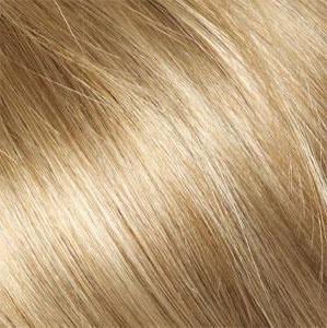 чтобы волосы в интимной зоне были мягкие