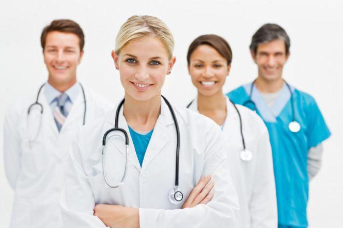 клиника здоровое питание спб официальный сайт