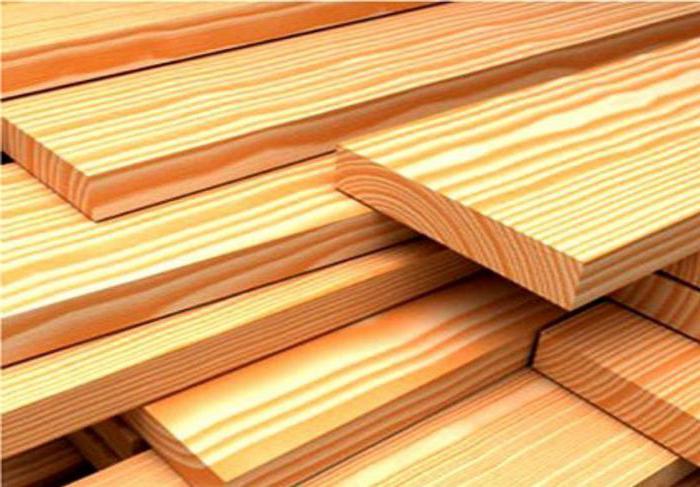 Сенеж Огнебио -защита древесины от возгорания и биоразрушения