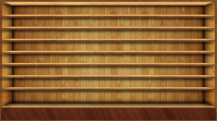 деревянный стеллаж своими руками чертежи
