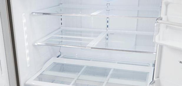 отзывы о холодильник lg ga b409 seqa