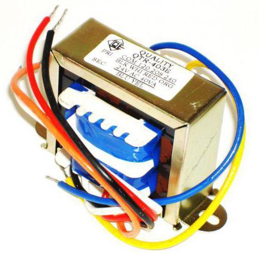 трансформатор 220 на 36 вольт 500 ватт