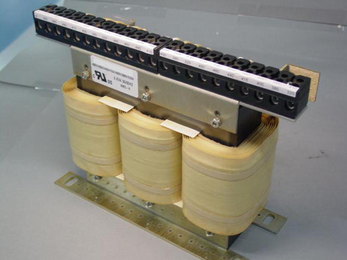трансформатор 220 на 36 вольт 1000 ватт