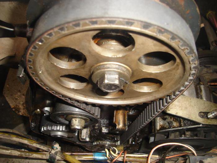Компания автовариант в скором времени будет производить установку гбо на двигатели с прямым впрыском (fsi, fse и тд) а также на дизельные двигатели с распределенным впрыском (cdi)системы