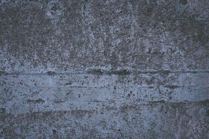Гост бетоны подвижность стоимость бетона б30