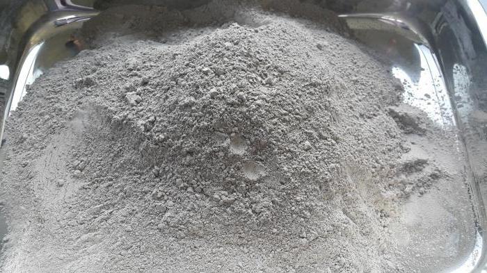 Мелкозернистый бетон обозначение компания партнер бетон