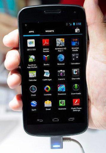 как пользоваться смартфоном на андроиде новичку