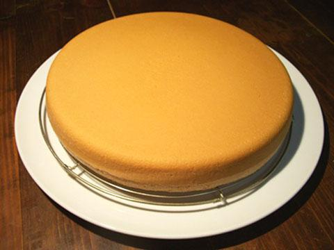 мастика для обтяжки торта в домашних условиях