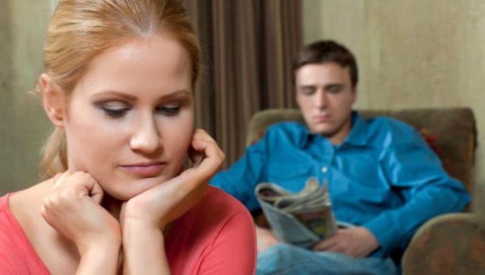 Жена любит мужа облизывать