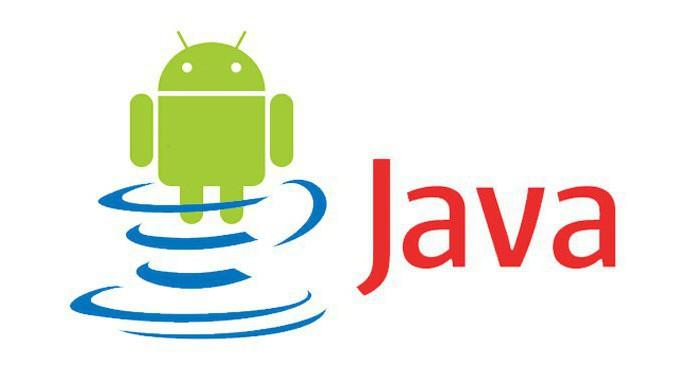 Android программирование для начинающих