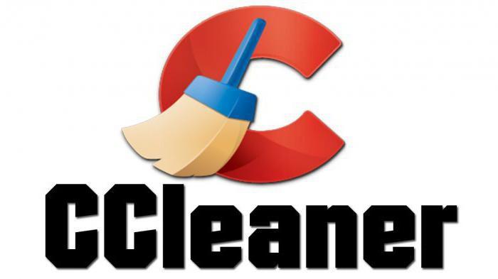 Программа для чистки браузера - 63