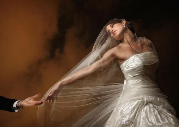 Джерри Гионис – мастер свадебной фотографии.