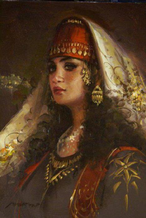Султана: значение имени, происхождение, судьба