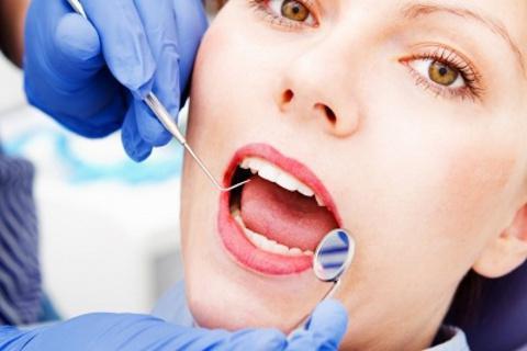 стоматология профилактическая что это такое