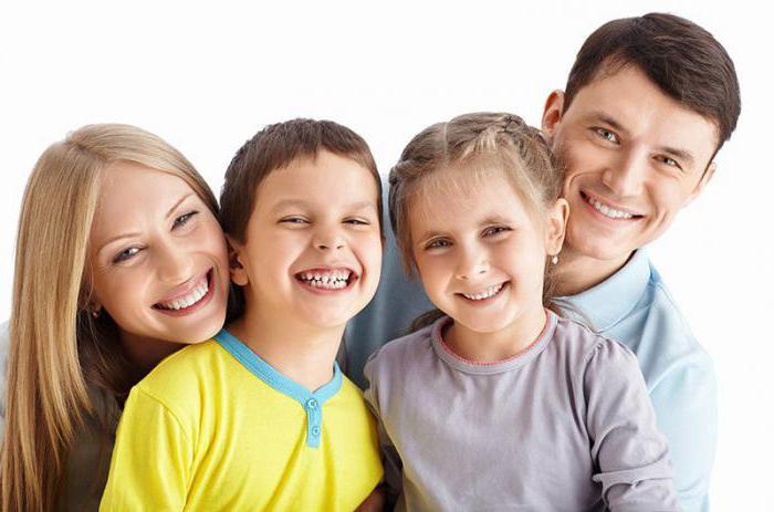профилактическое напрвление стоматологии