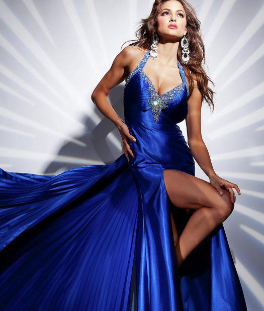 Купить вечернее платье в москве недорого