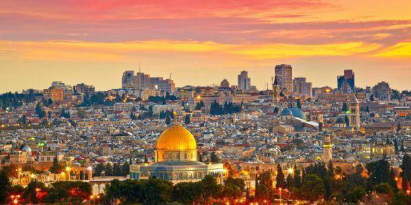 Стоит ли ехать в Израиль в мае: погода, фото, советы и отзывы: http://fb.ru/article/324180/stoit-li-ehat-v-izrail-v-mae-pogoda-foto-sovetyi-i-otzyivyi