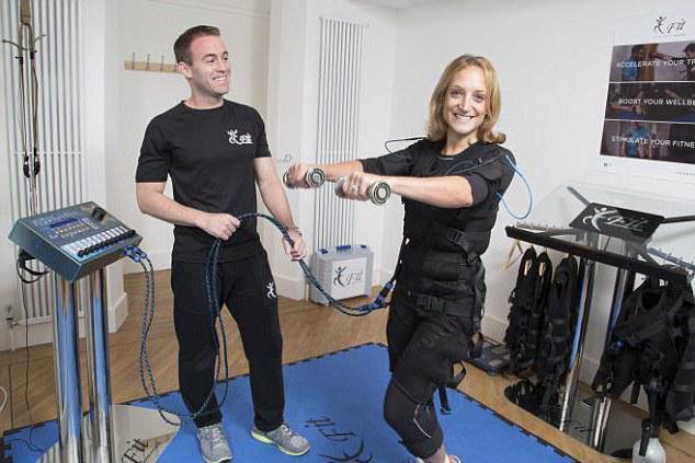 Тренировки Fit-N-Go: отзывы тренеров, спортсменов, особенности методики