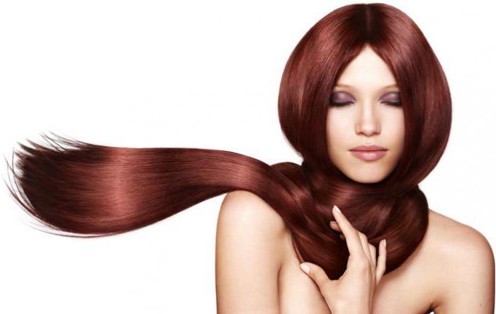 Маски с касторовым маслом для волос с водкой пропорции