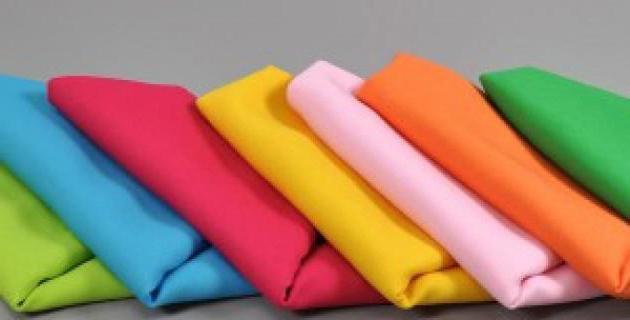 габардин что за ткань шторы отзывы