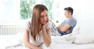 давать ли второй шанс в отношениях