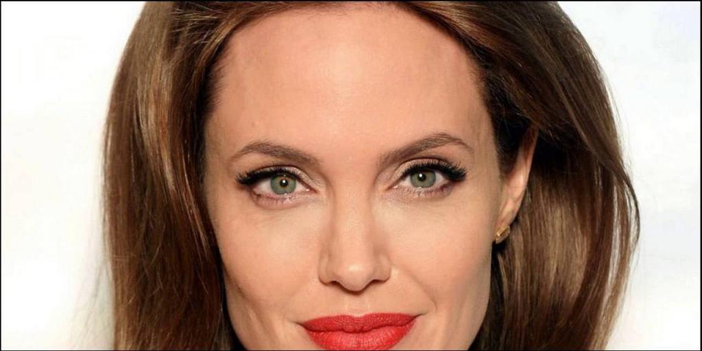 Каре-зеленые глаза - какой цвет волос подойдет? Блондинка с зелеными глазами
