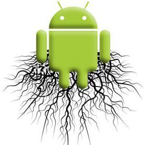 Рут для андроид 444