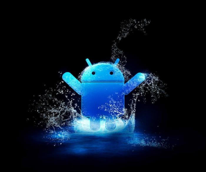Скачать Фонарик Для Андроид 2.3.6