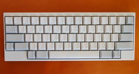 Перестала работать клавиатура на компьютере
