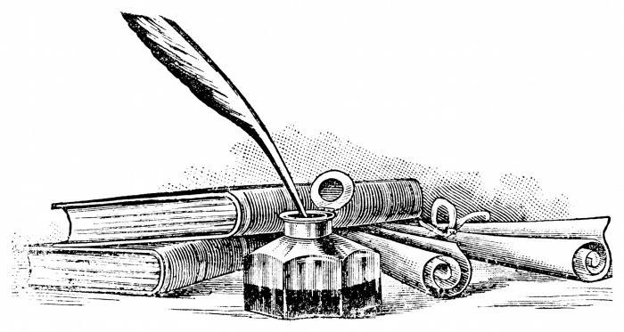 Державин Г. Р. Биография поэта: главные вехи