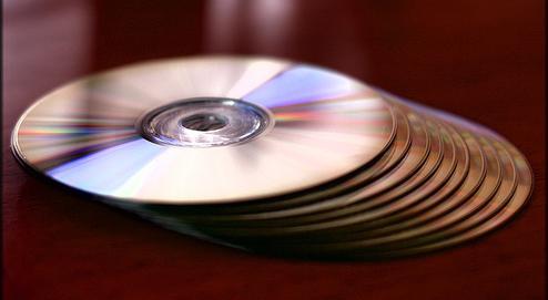 компьютер не видит дисковод dvd
