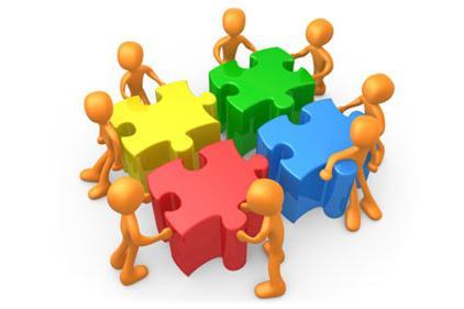 Слияние компаний: классификация и мотивы.