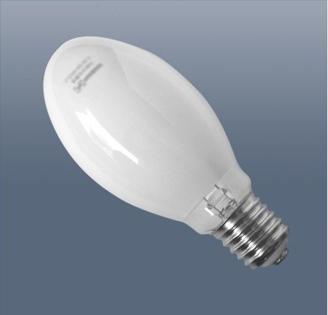 Ртутные лампы фото