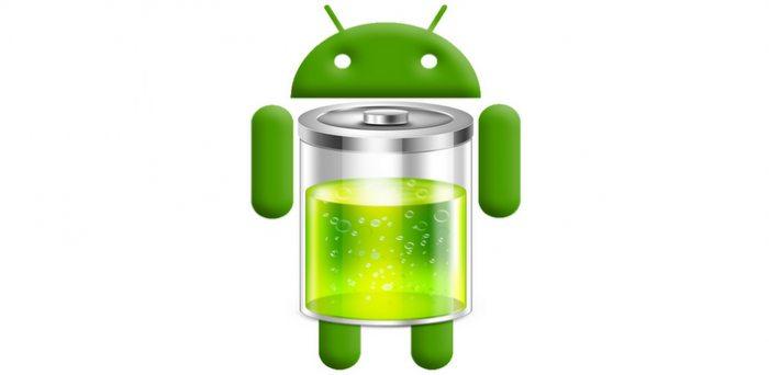 Удаление Рекламы На Приложениях Андроид