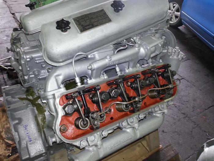 Купить автомобиль 🚗 Daewoo Nexia с бензинвым двигателем