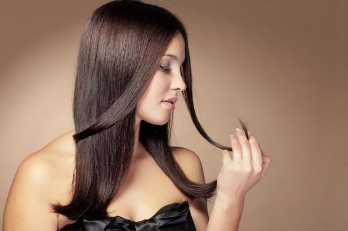 Самый лучший шампунь для роста волос: рейтинг, особенности и отзывы