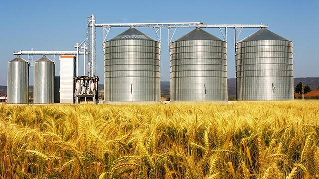 мораторий на продажу земли сельскохозяйственного назначения