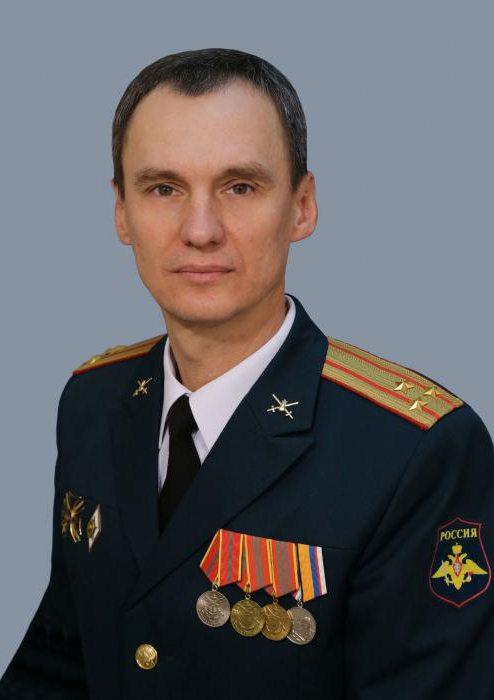 погоны российской армии картинки