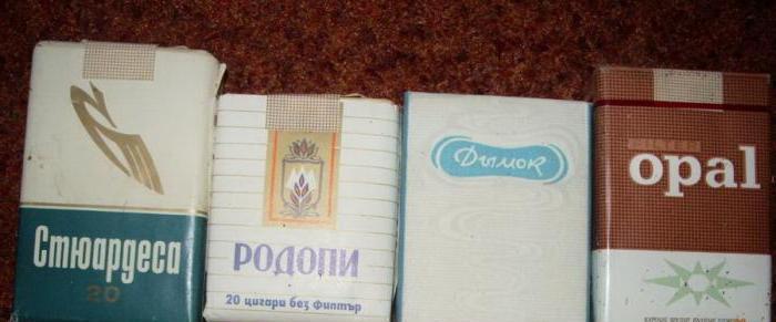 Болгарские сигареты купить в россии жидкости для электронных сигарет солевой никотин купить
