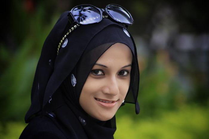 Сексуальные предпочтения арабских шейхов